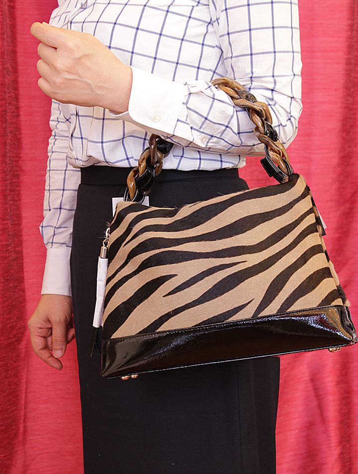 bag5389m_style
