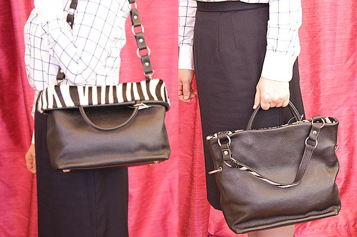 bag5391n_style