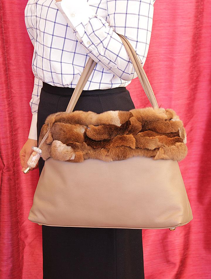 bag5392m_style