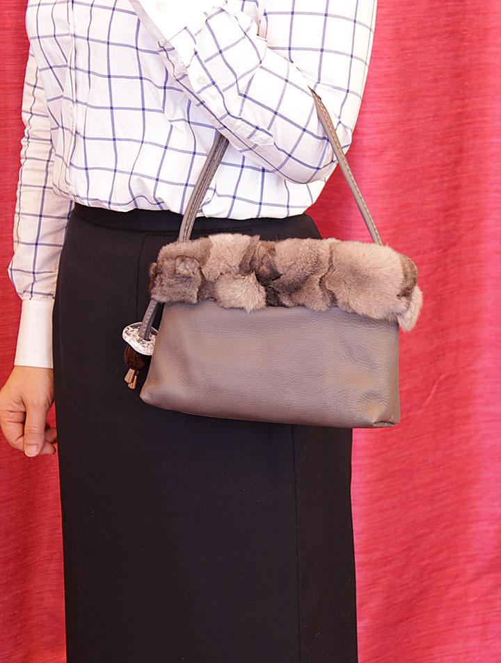 bag5393g_style