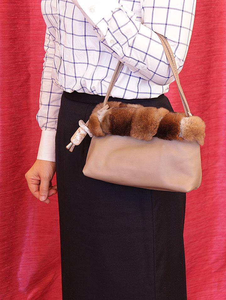 bag5393m_style