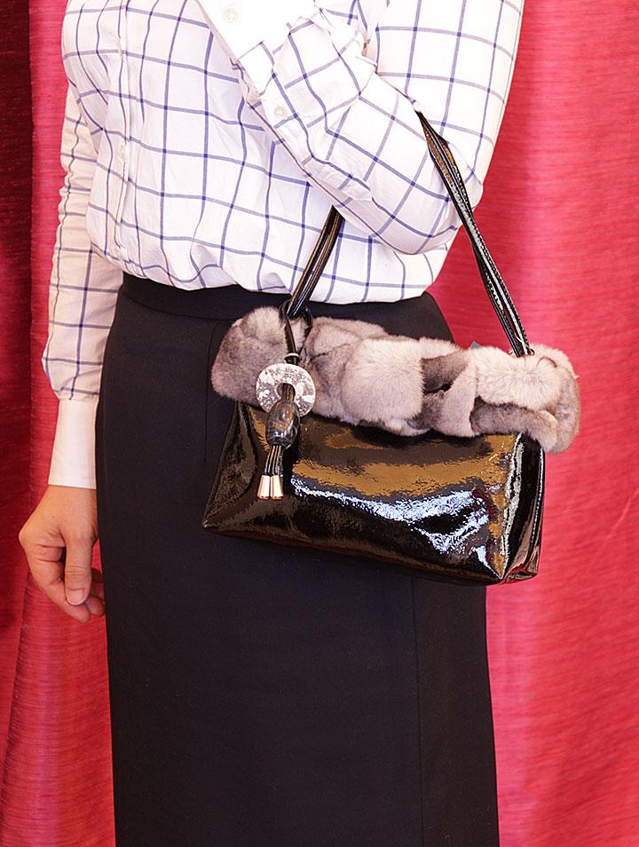 bag5393n_style