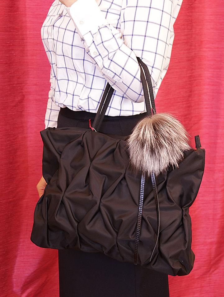 bag5394n_style