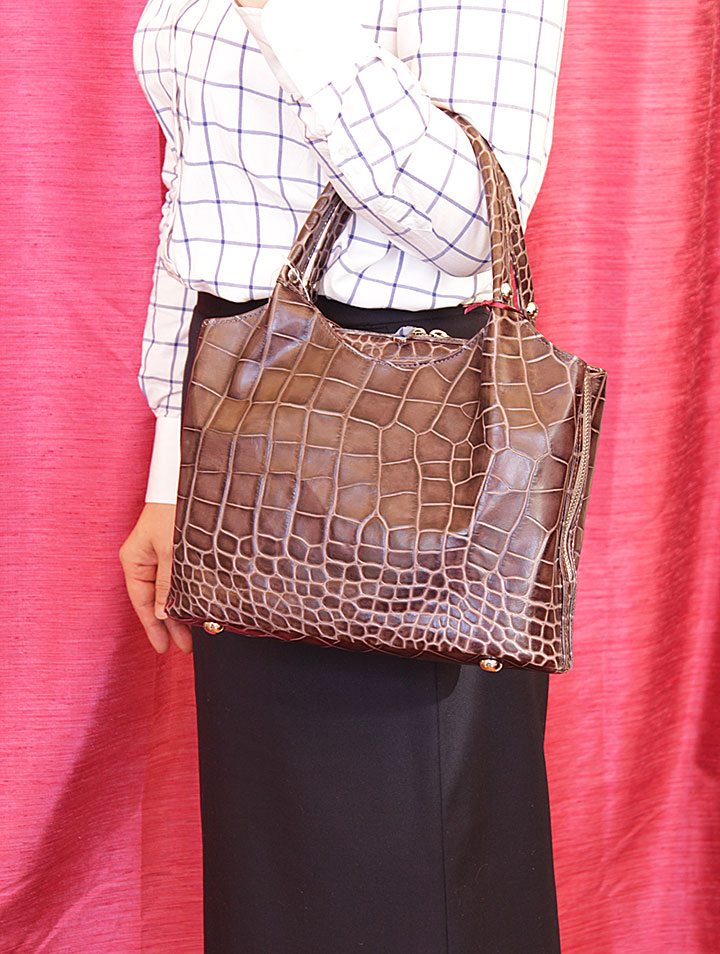 bag5395g_style