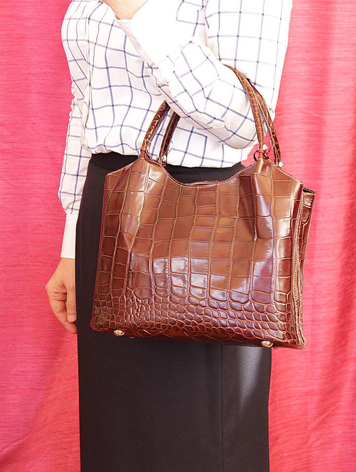 bag5395m_style