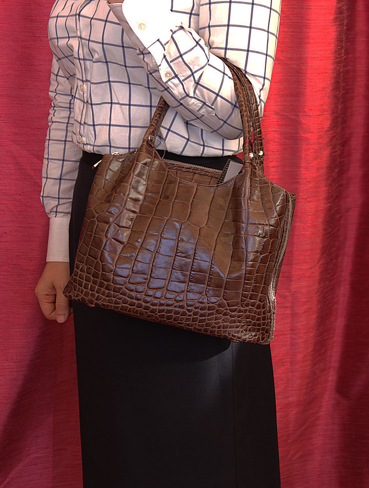 bag5395t_style