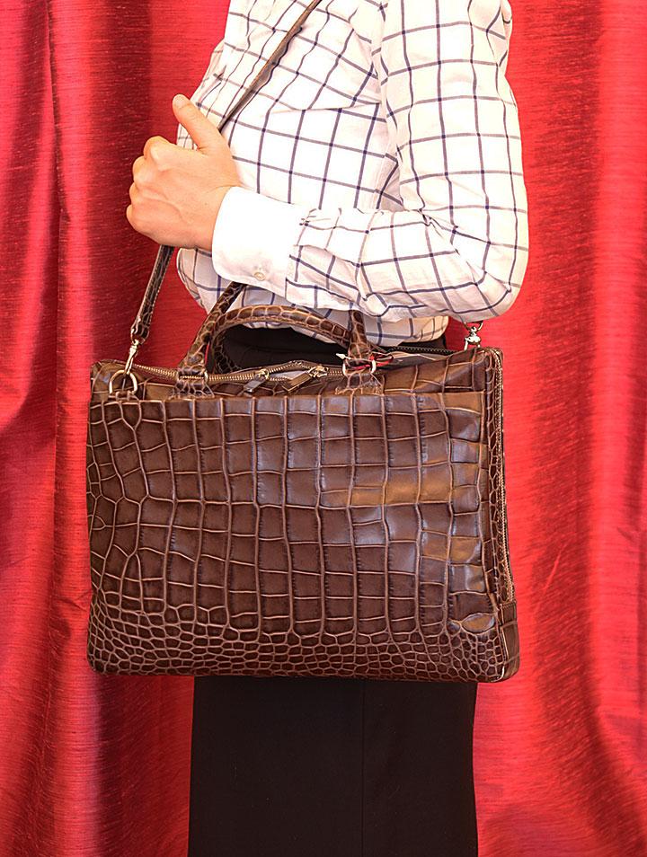 bag5396g_style2