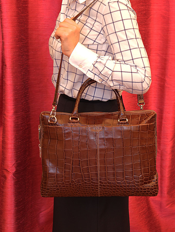 bag5396m_style