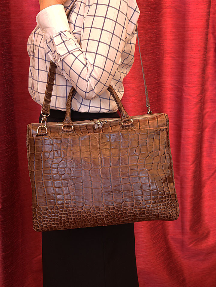bag5396t_style