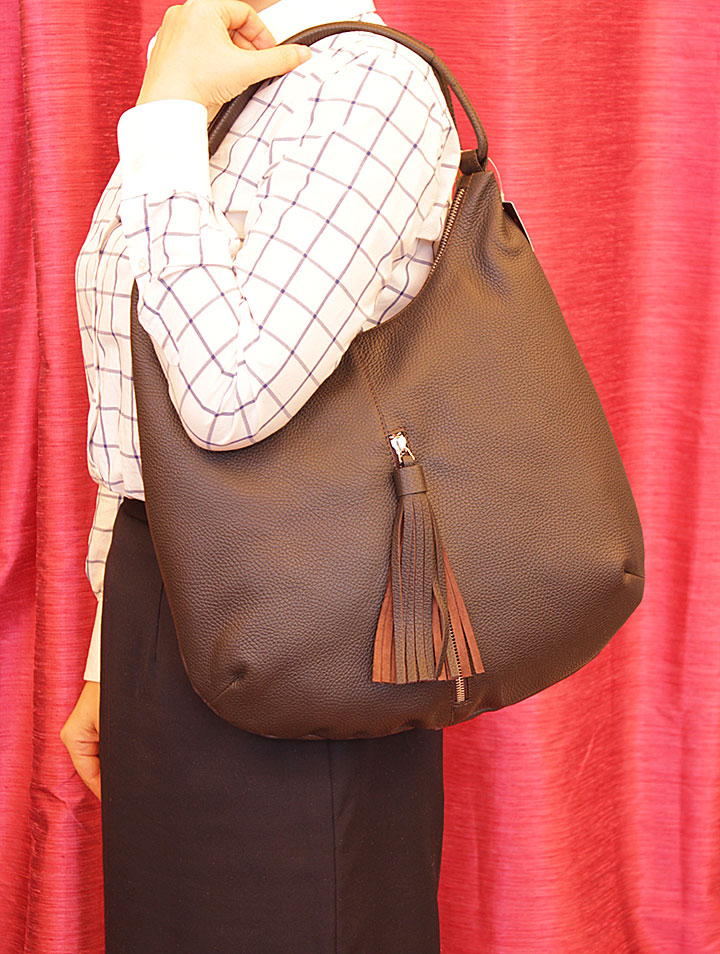 bag5397m_style