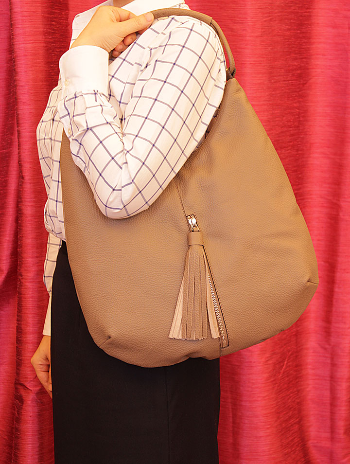 bag5397t_style