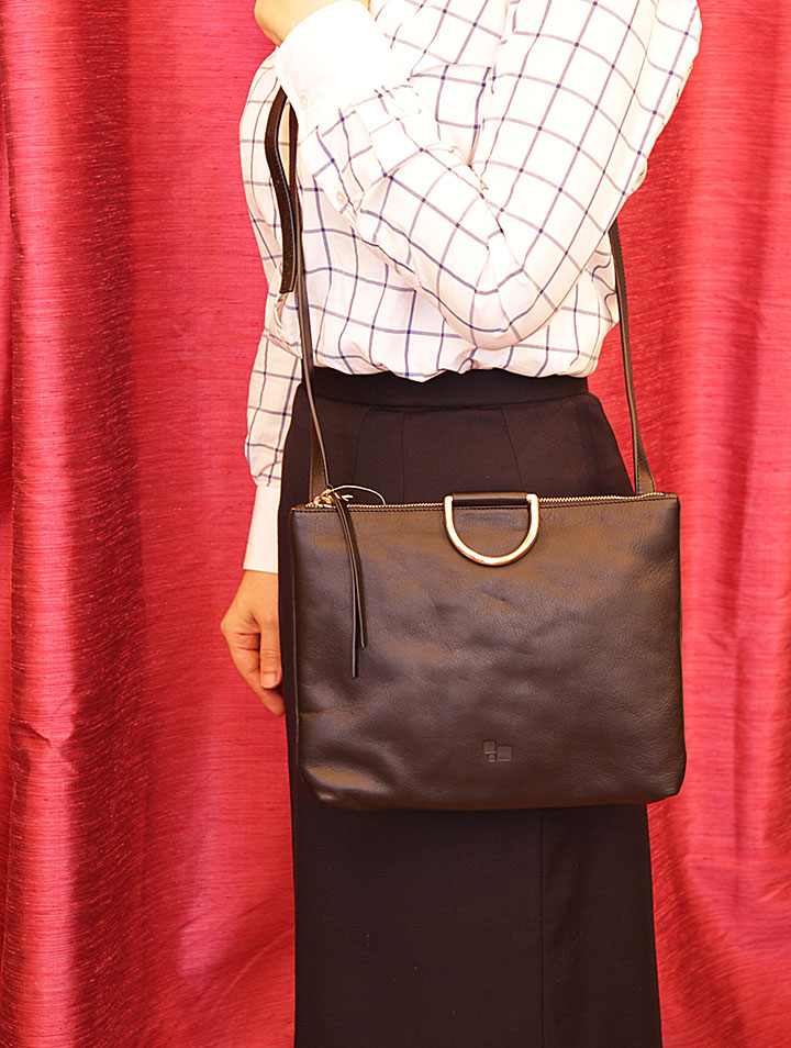 bag5400n_style