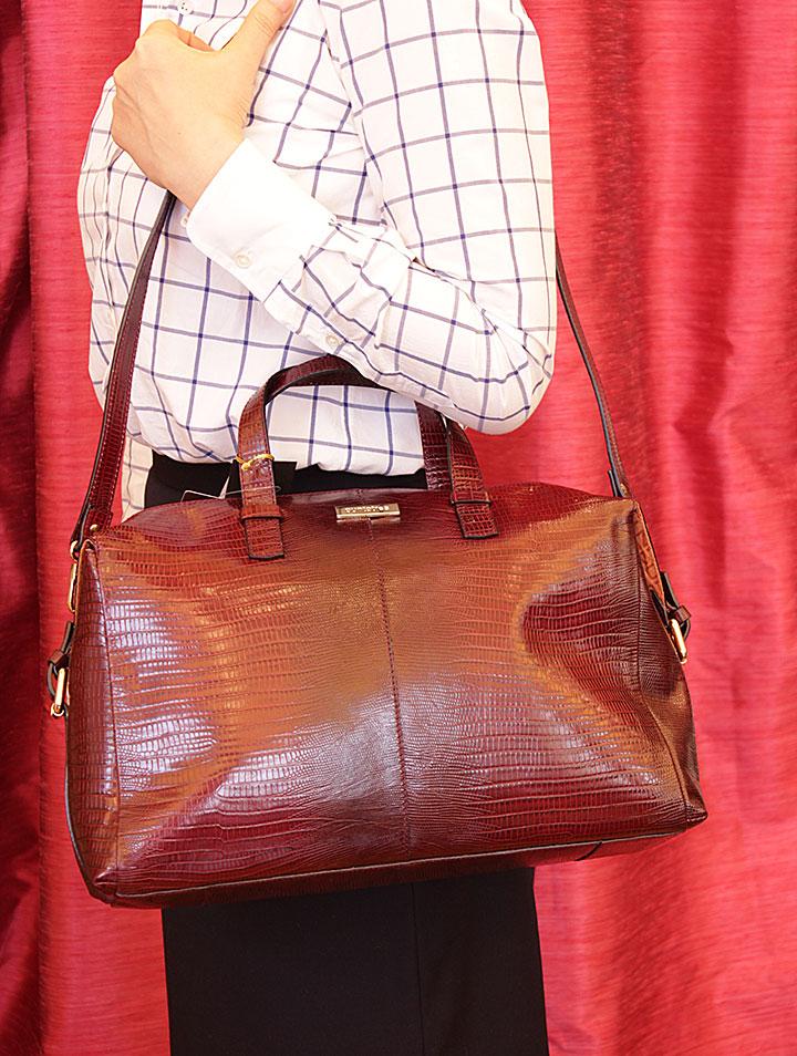 bag5401b_style