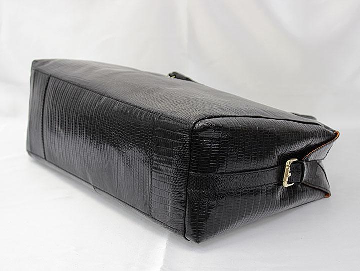 BAG5401N