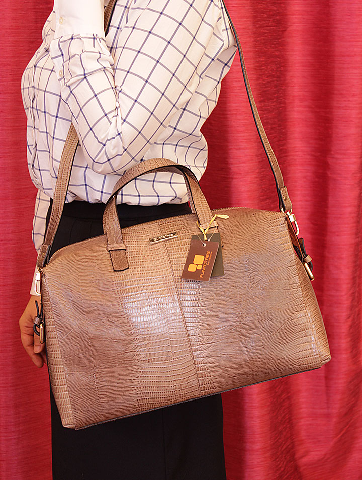 bag5401t_style