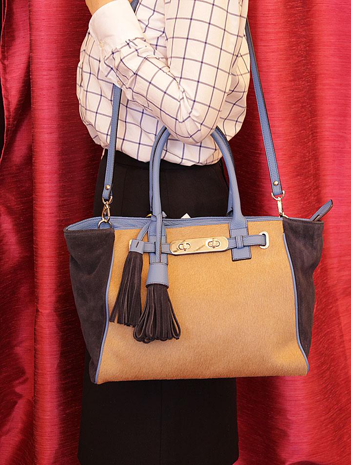 bag5404_style
